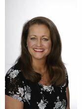 Denise Shoemaker
