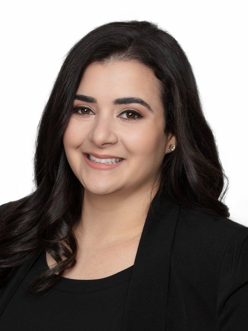 Jenean Bahhur