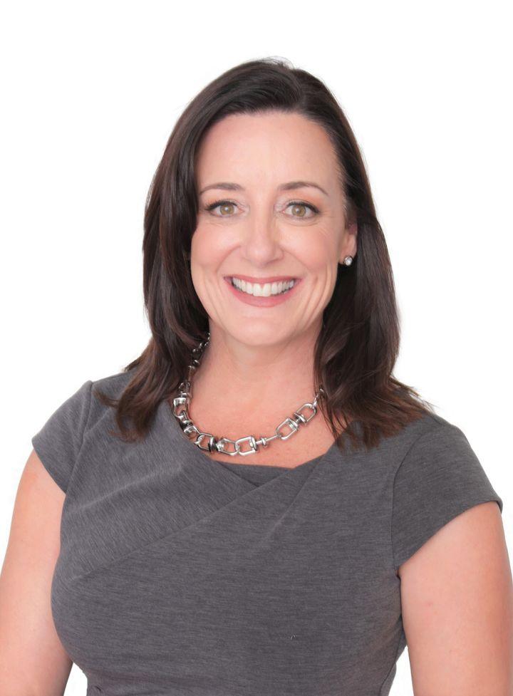 Jill Brodrick