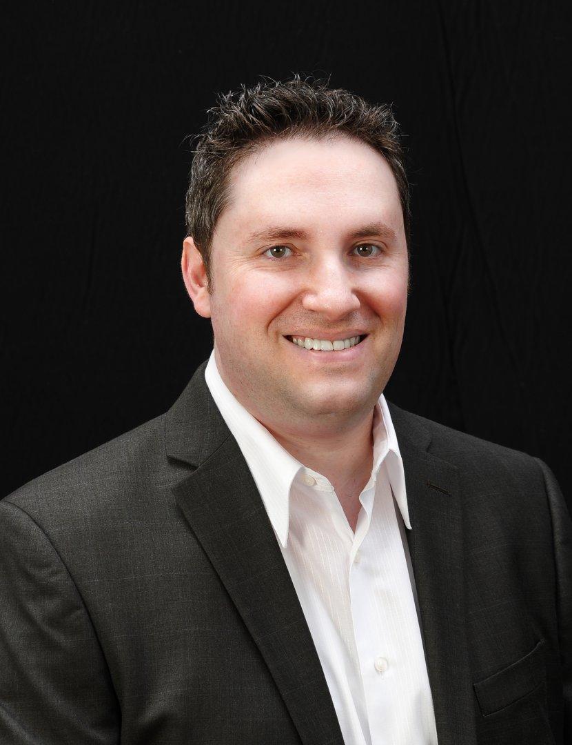 Jason Friedman