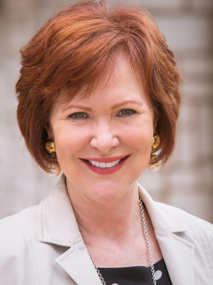 Linda Harte