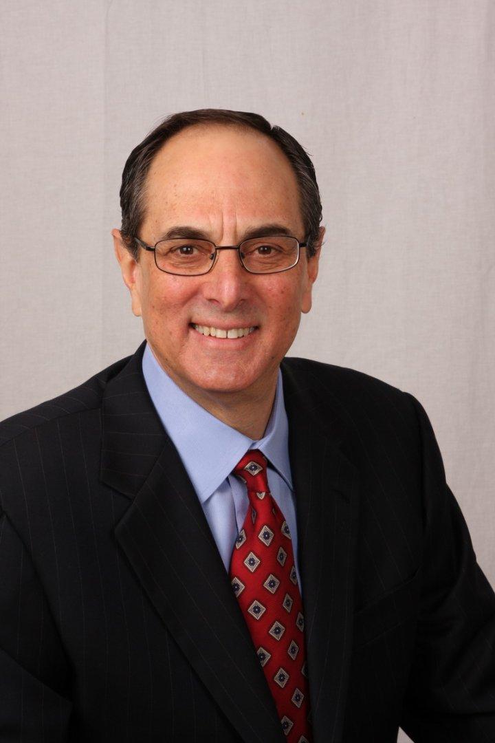 Barry Hoffer