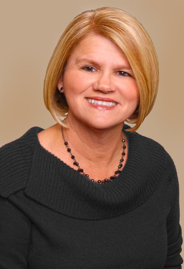Debra Reineke