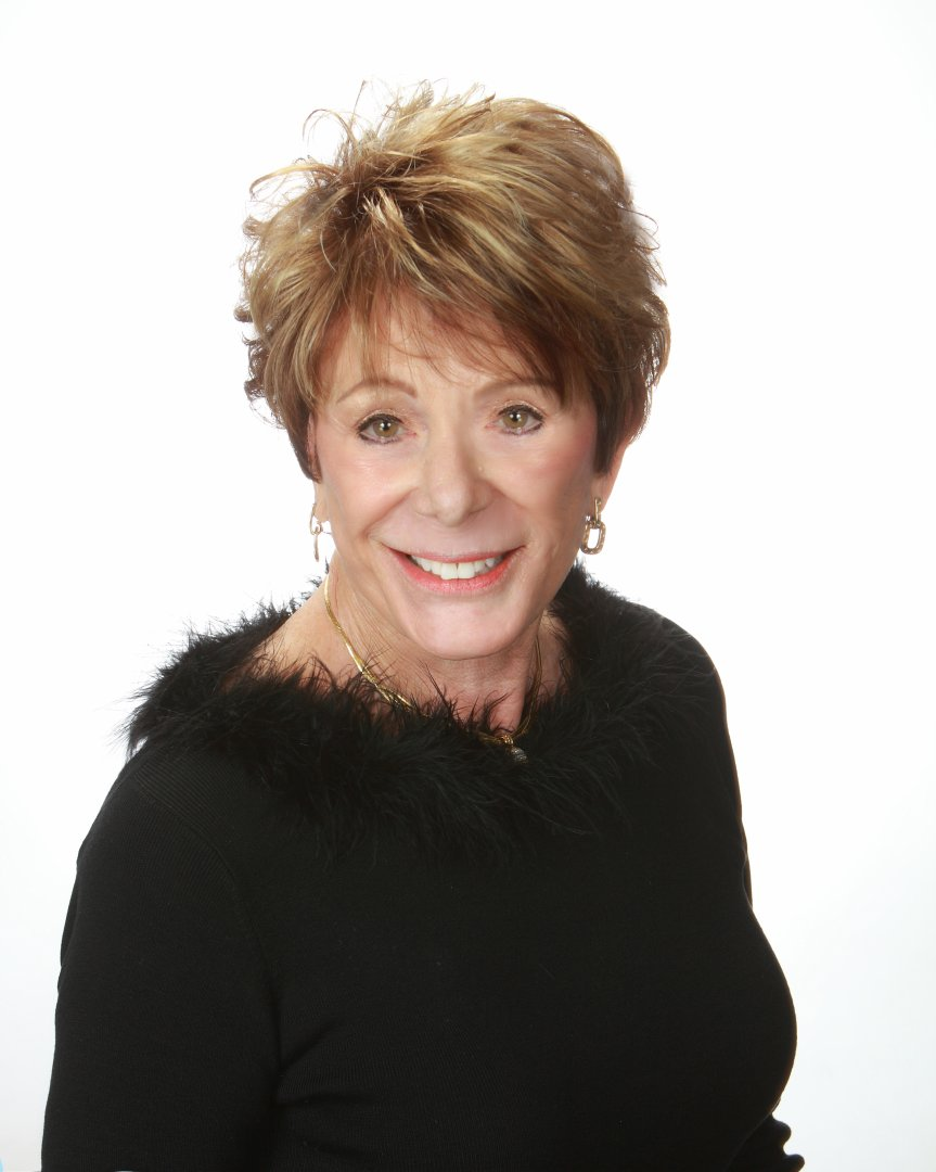Betsy Doyle