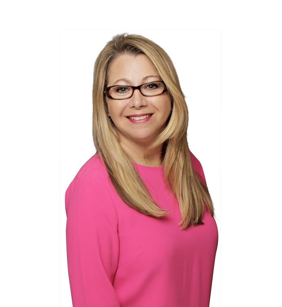 Renee Rubin