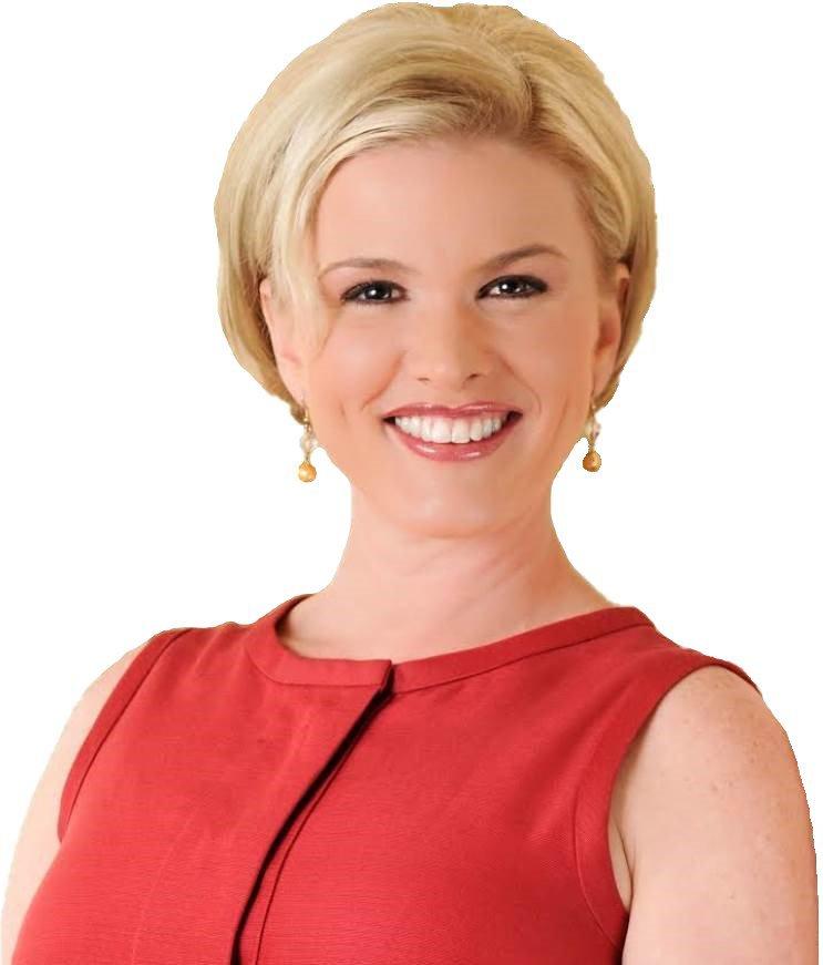 Shannon Wiser