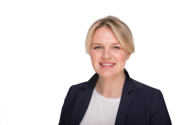 Karolina Jaskot
