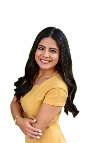Katia Camacho