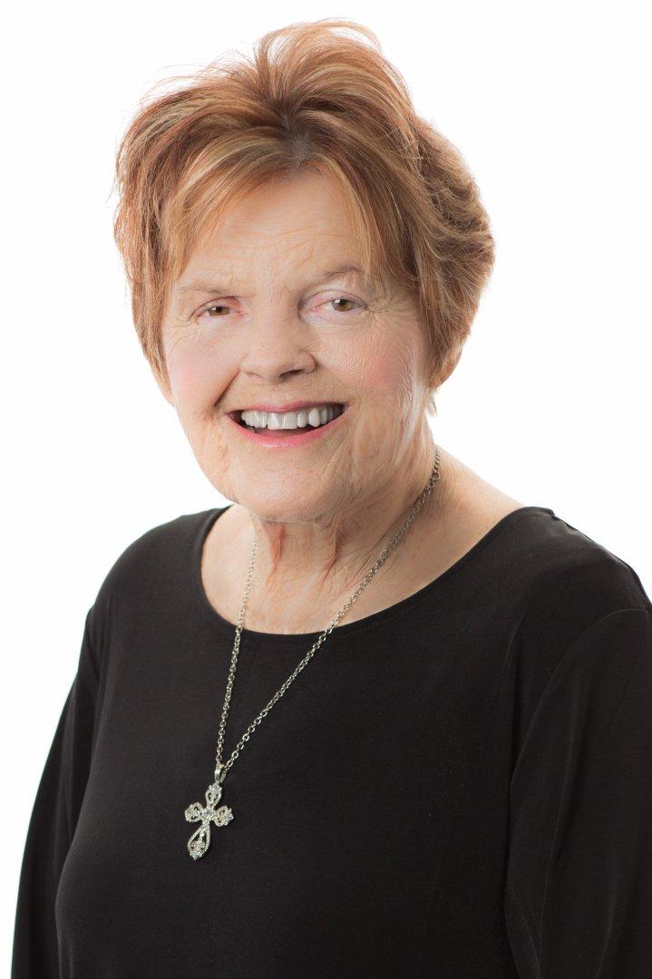 Wanda Lewis
