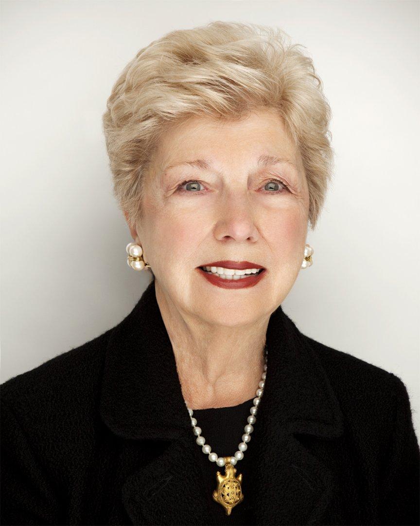 Jeanne McBirney