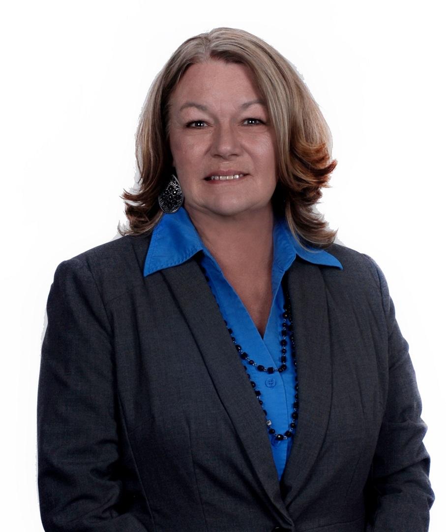 Rhonda Roman