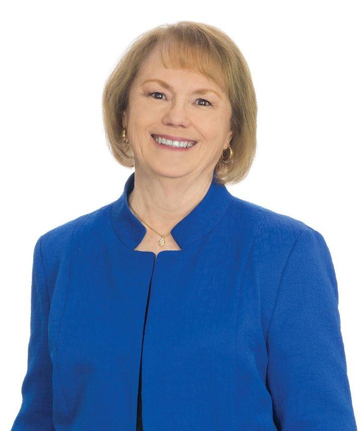 Cheryl Waters