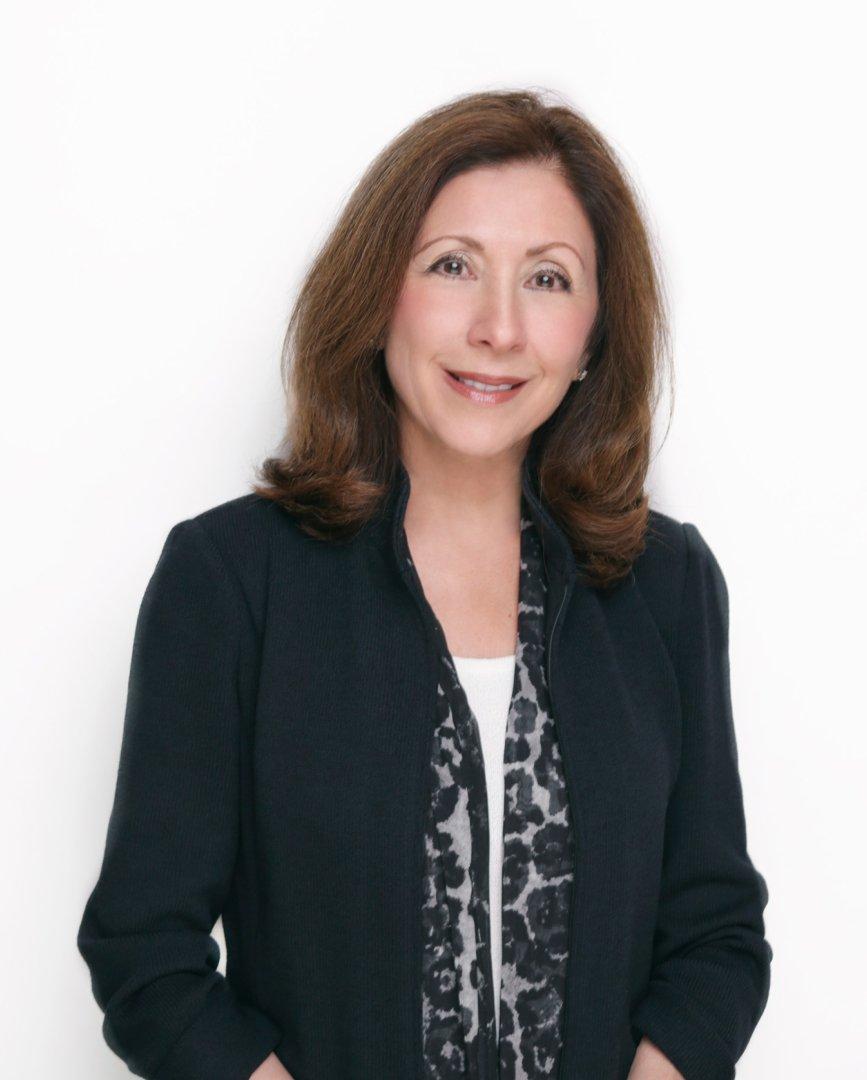 Linda Fogle