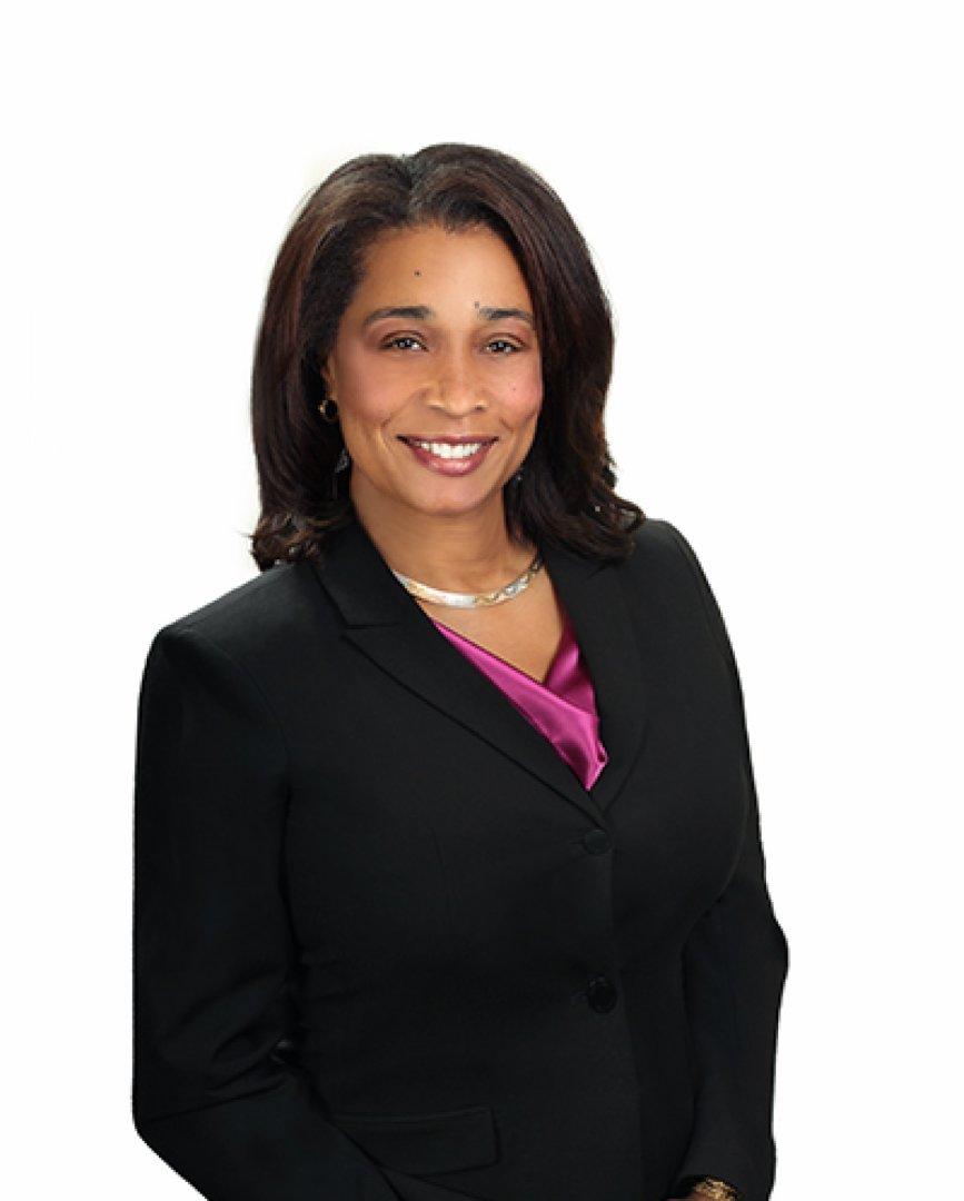 Paula J. Thompson