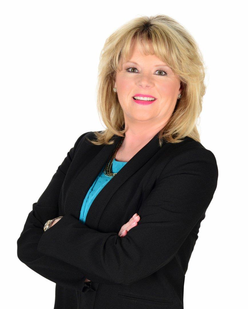 Donna Toler