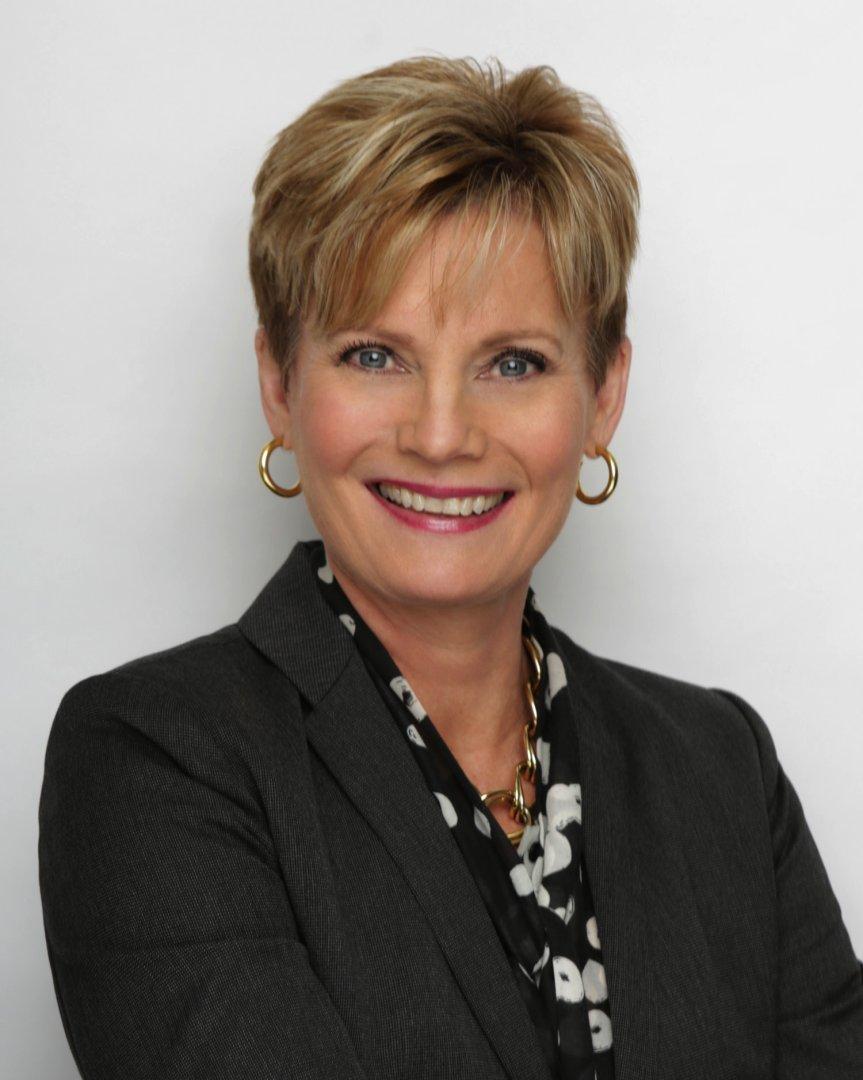Kristin Young