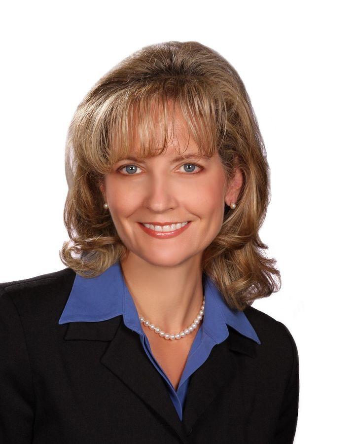 Anne Zumsteg