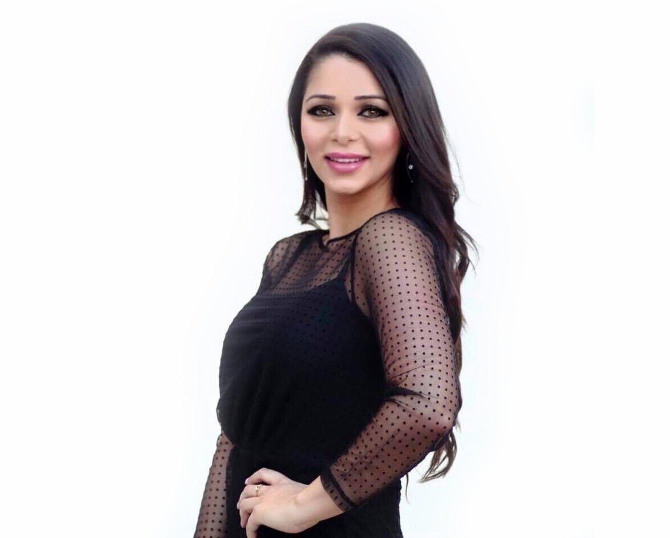 Hana Abuwardeh