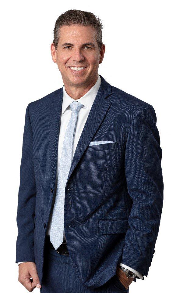 Curt Kastan