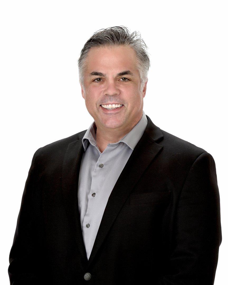 Greg Carrera