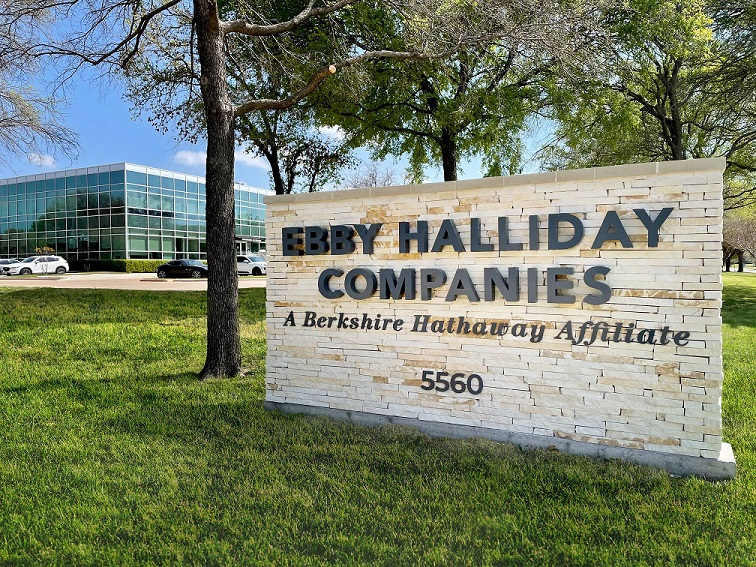 Property Mgmt & Res. Leasing-DAL Ebby Halliday