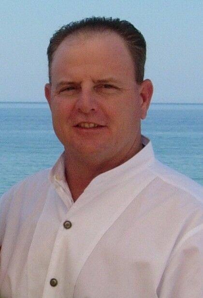 C.J. Reed