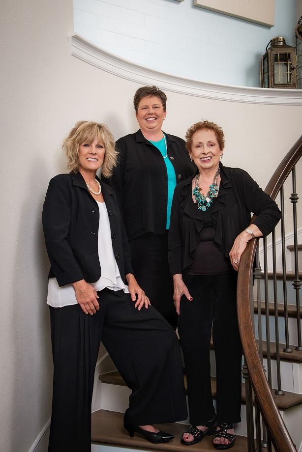 Judy Gay Group