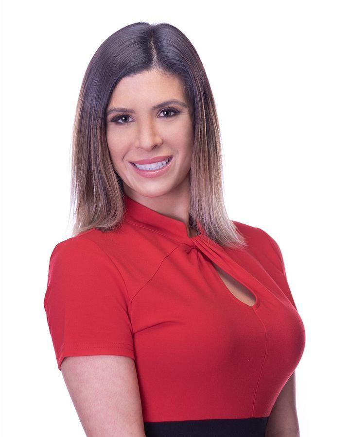 Anissa Davila