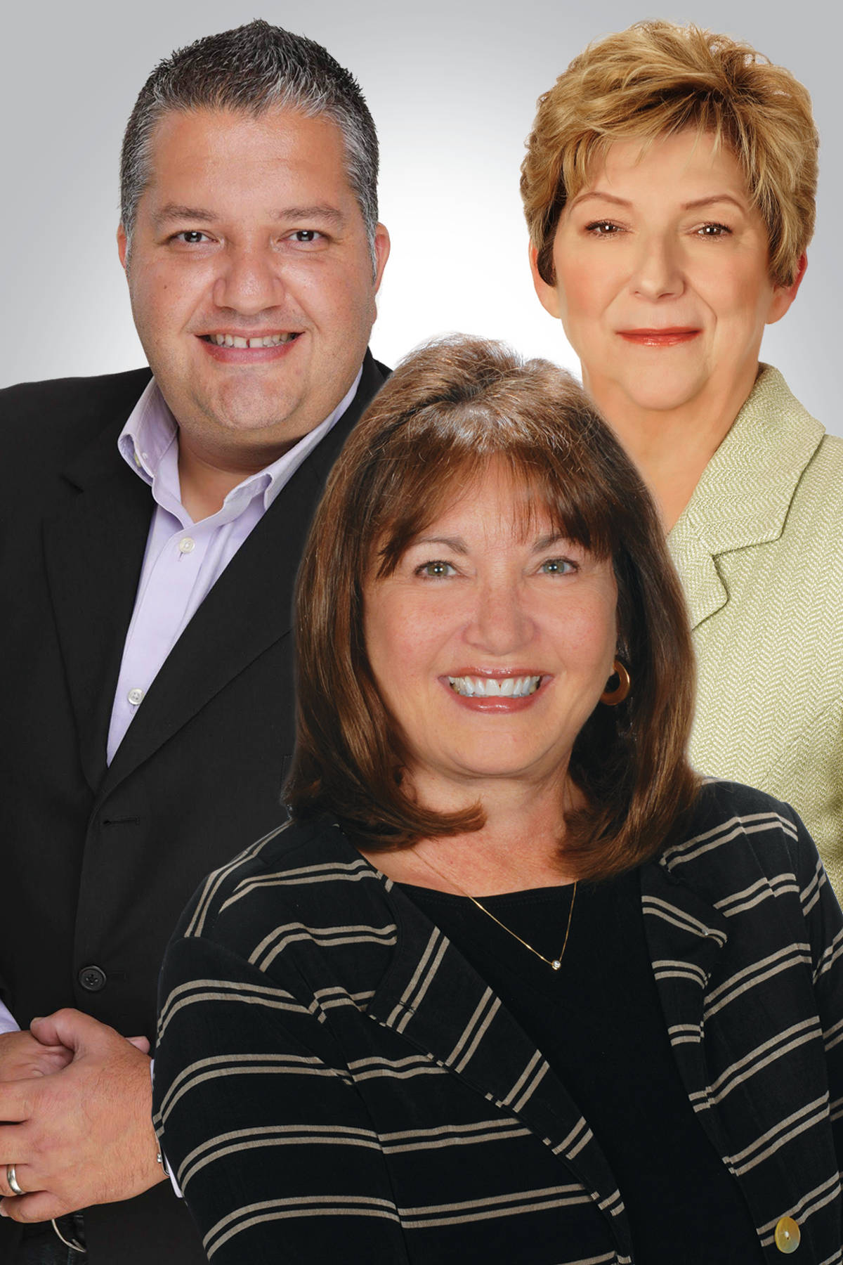 Texas Homes Team