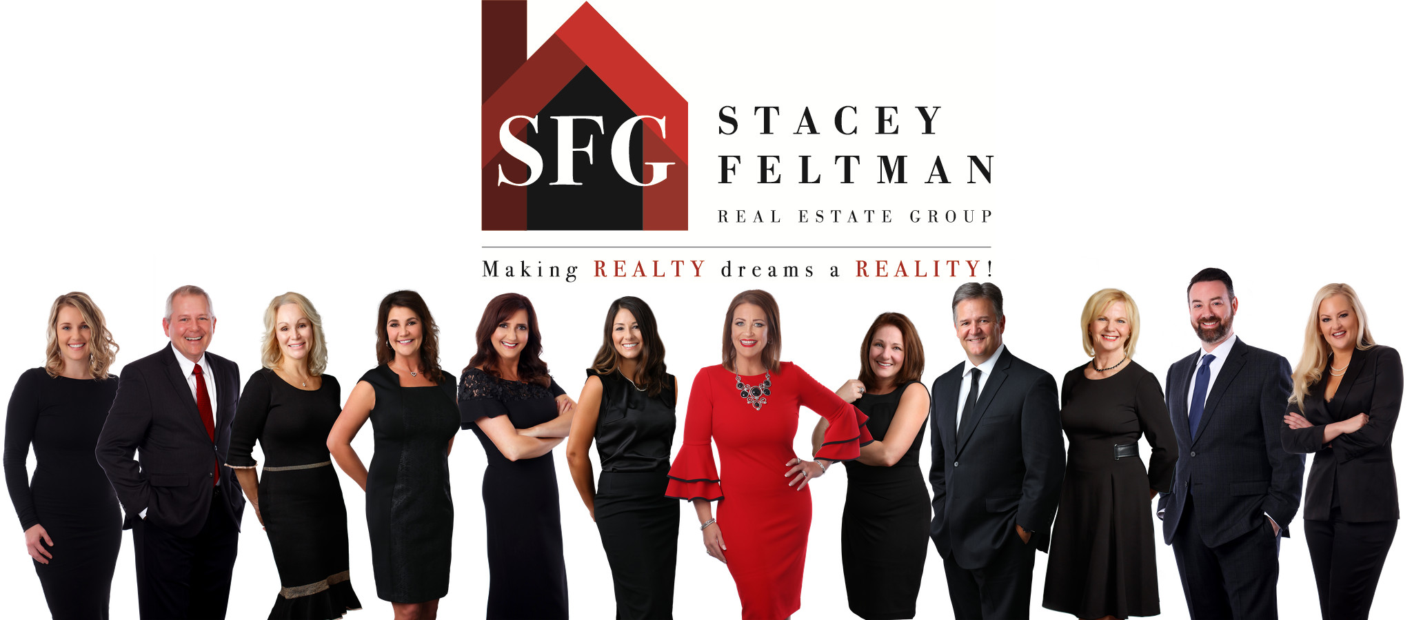 Stacey Feltman Group