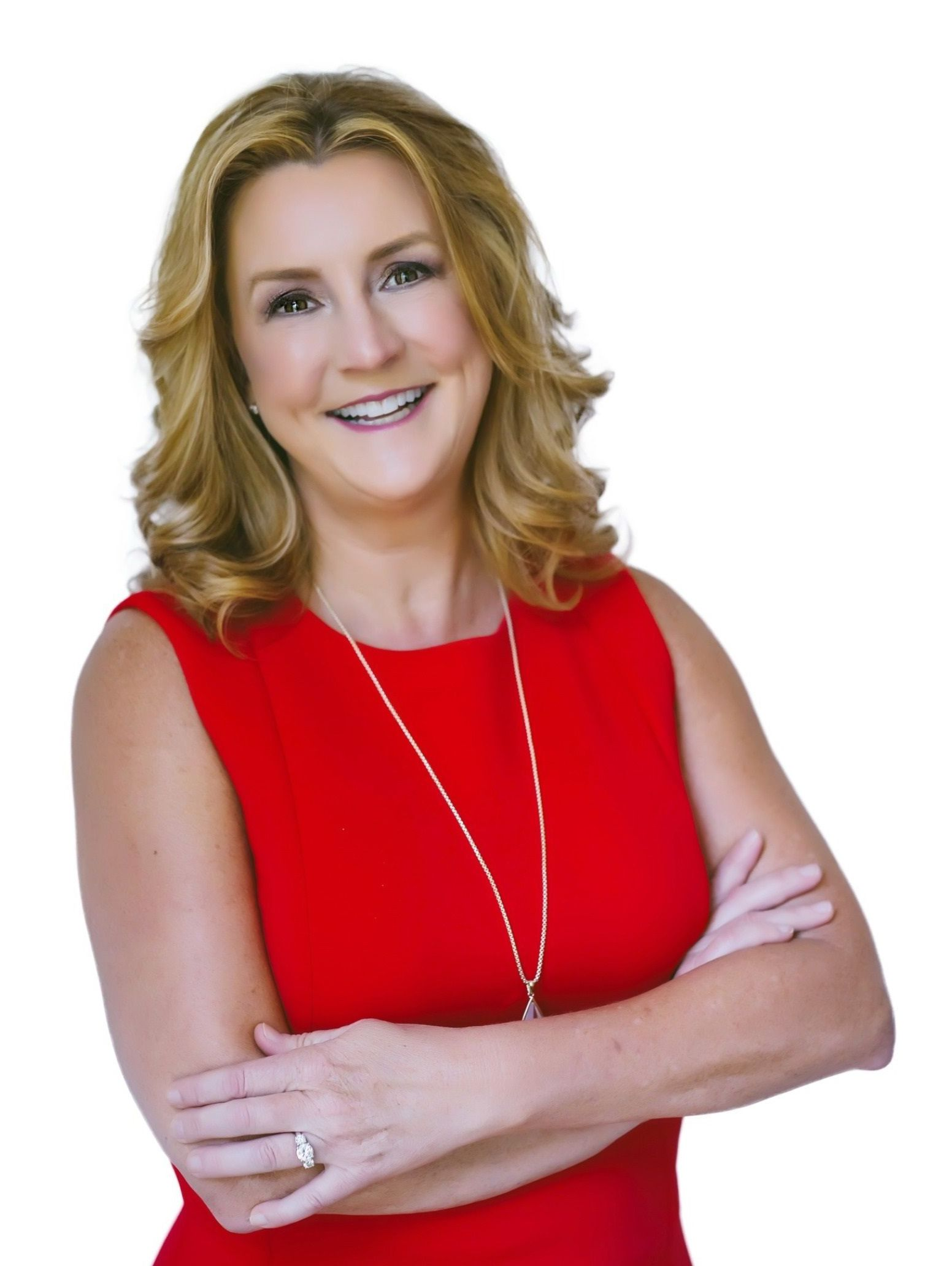 Shelly Seltzer Group