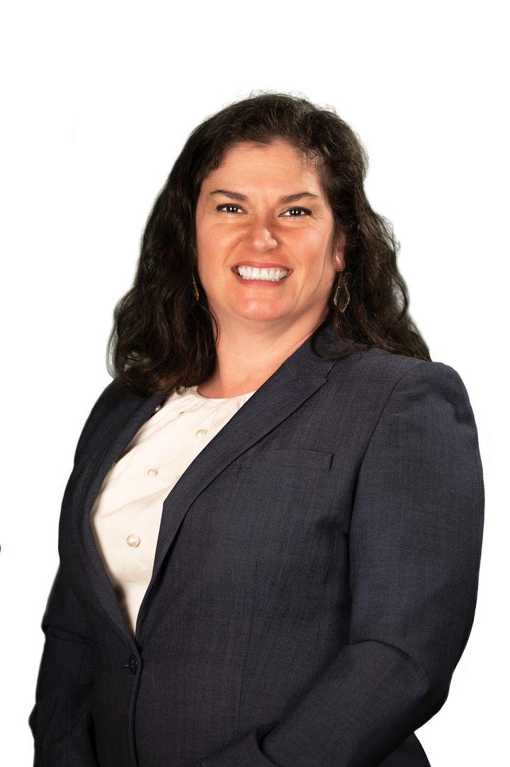 Sara Cavanaugh