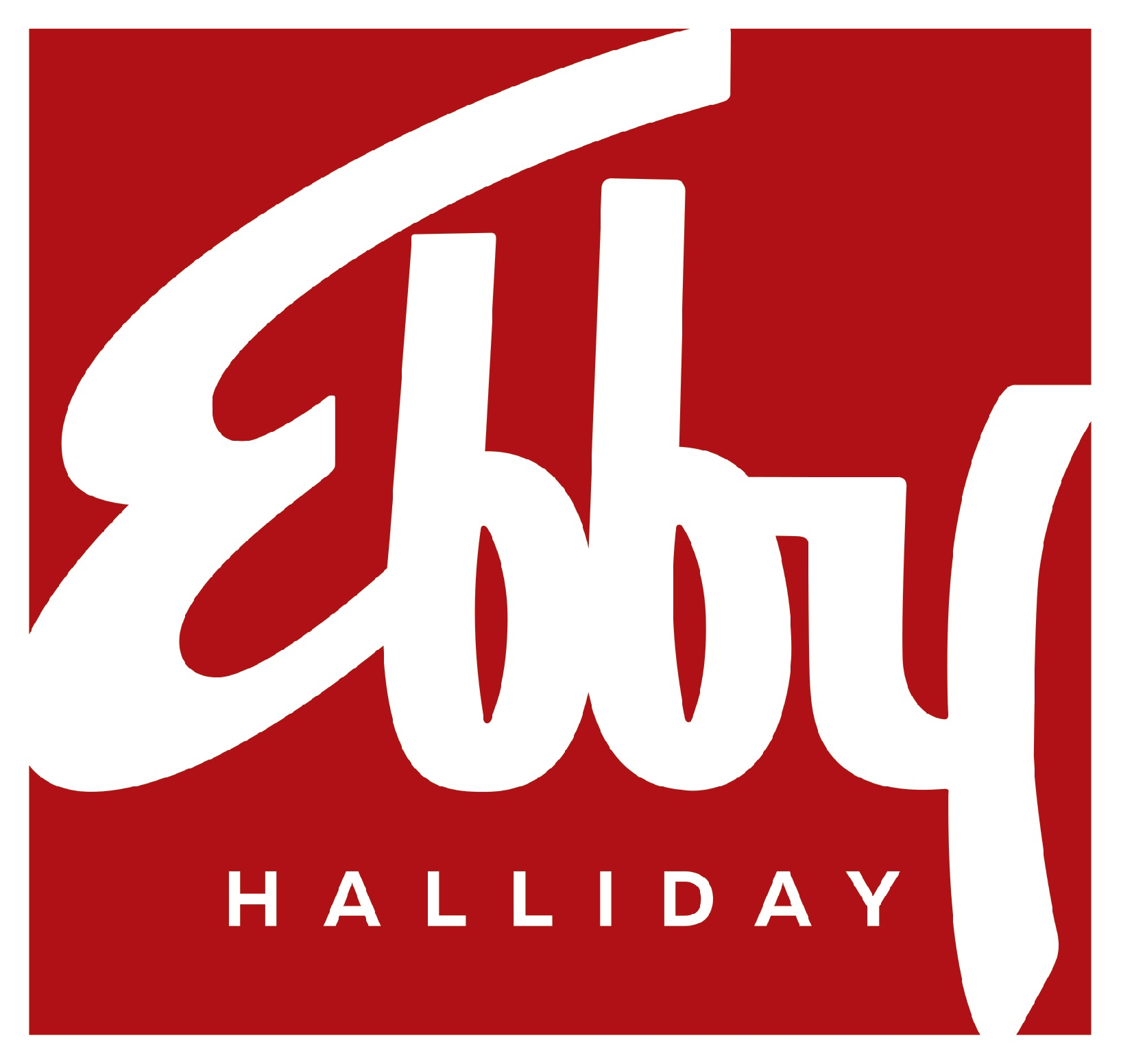 Ebby Halliday Customer Care
