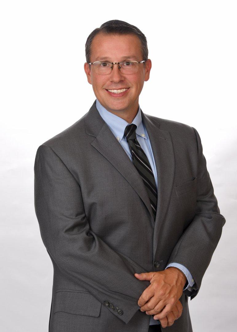 Steve Woeltge