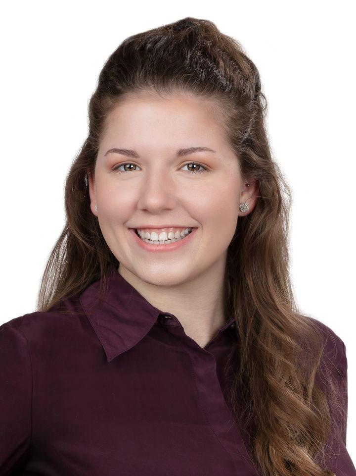 Kaylee Runyon