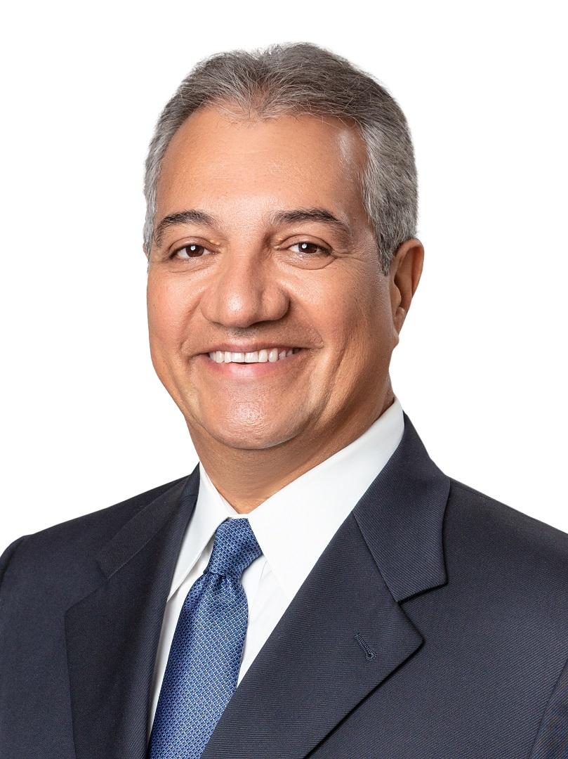 Hossain Khakpour