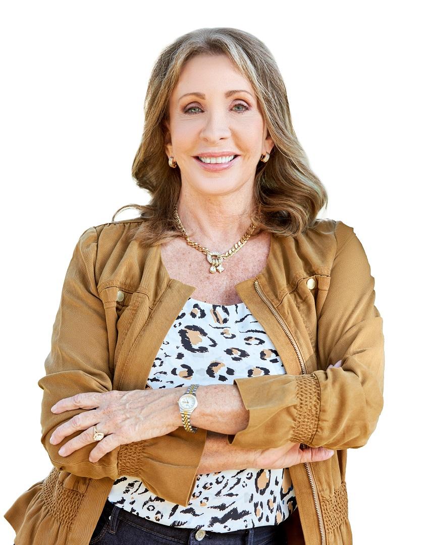 Vivian Leigh Ashton