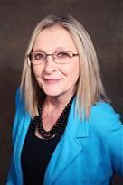 Jennifer Puyear