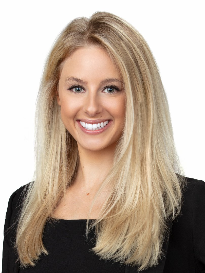 Madison Farfour