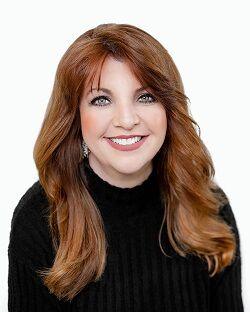 Adrianne Burke