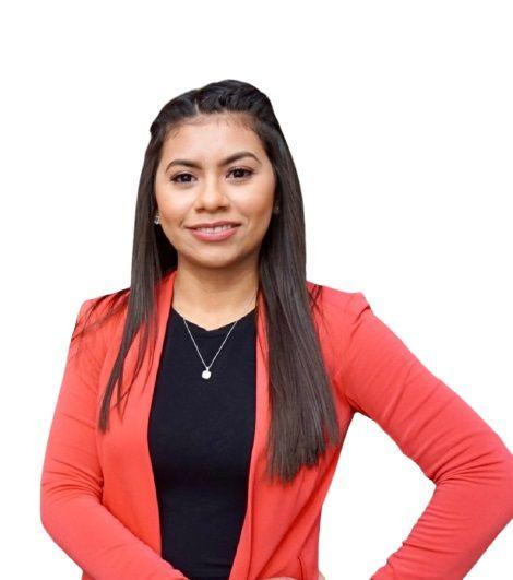 Margarita Flores