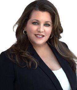 Dee Dee Sanders