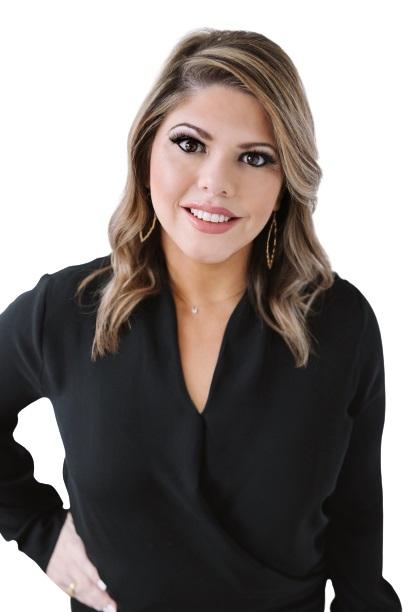 Francesca Movchan