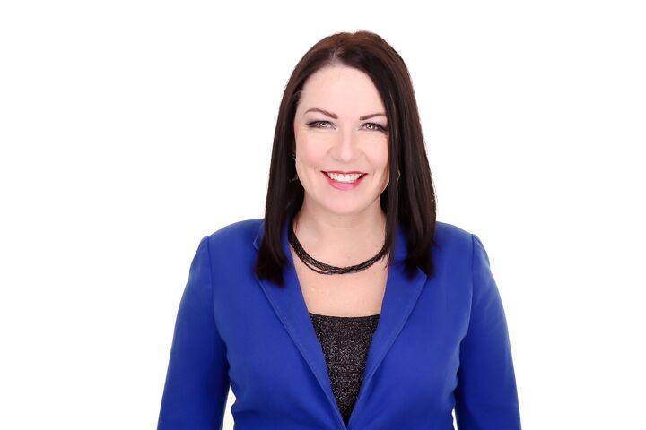 Sarah Halterman