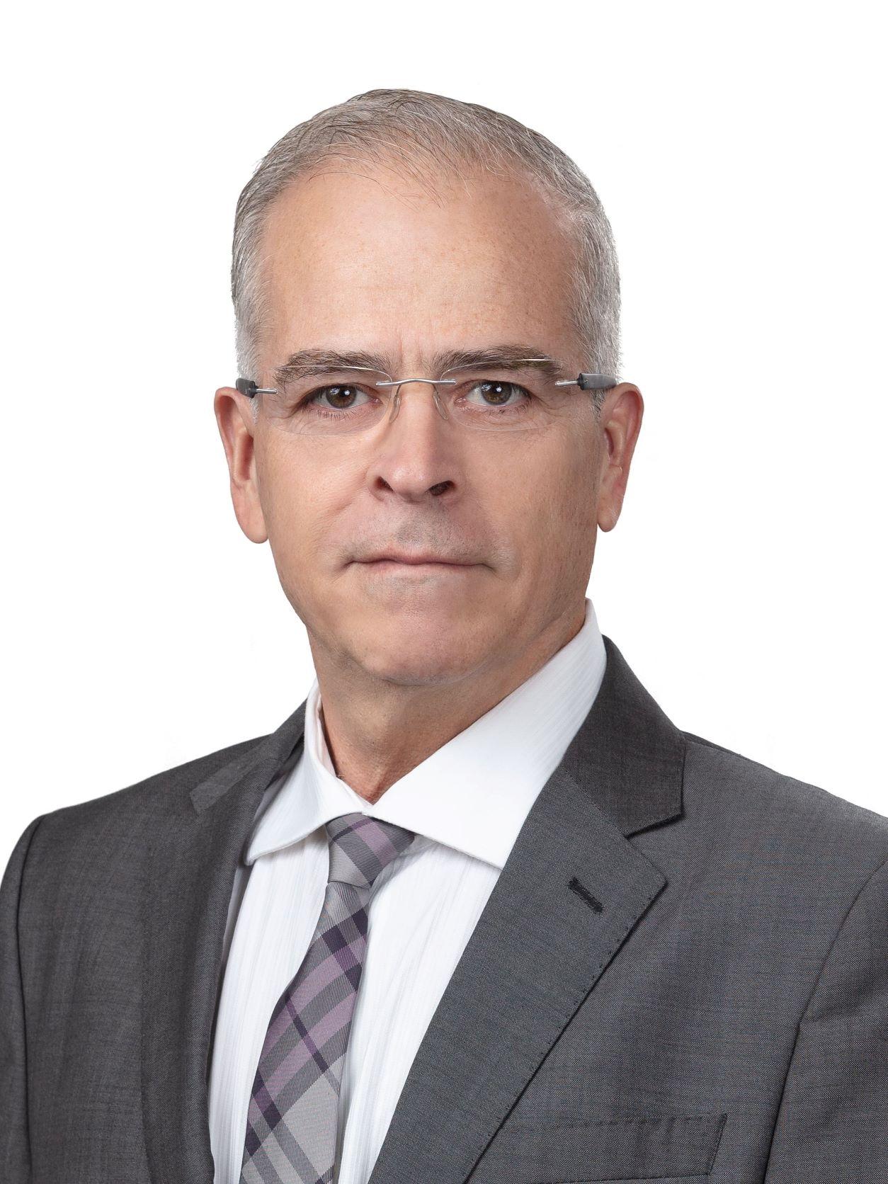 Hector Meza