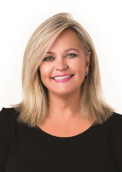 Kathy Fetters