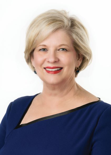 Pam Robbins