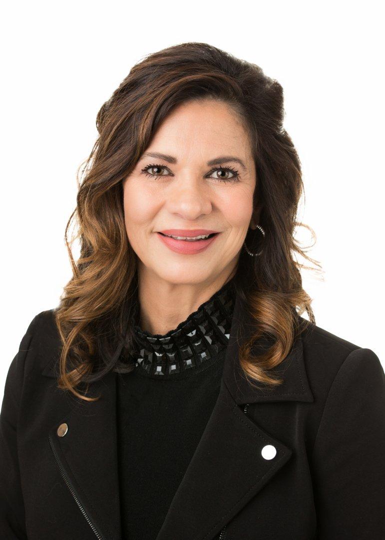 Soraya Myers