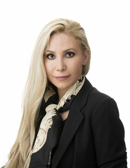 Ilana Kadoche