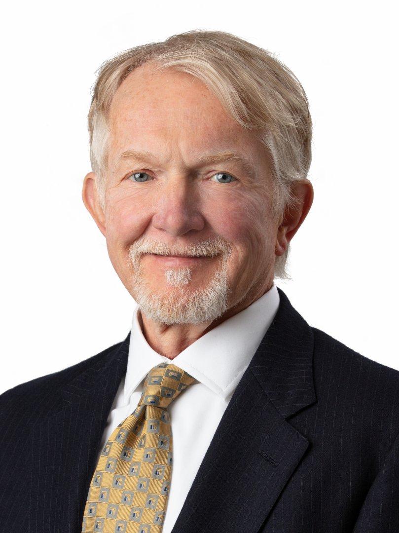Jim Berrong
